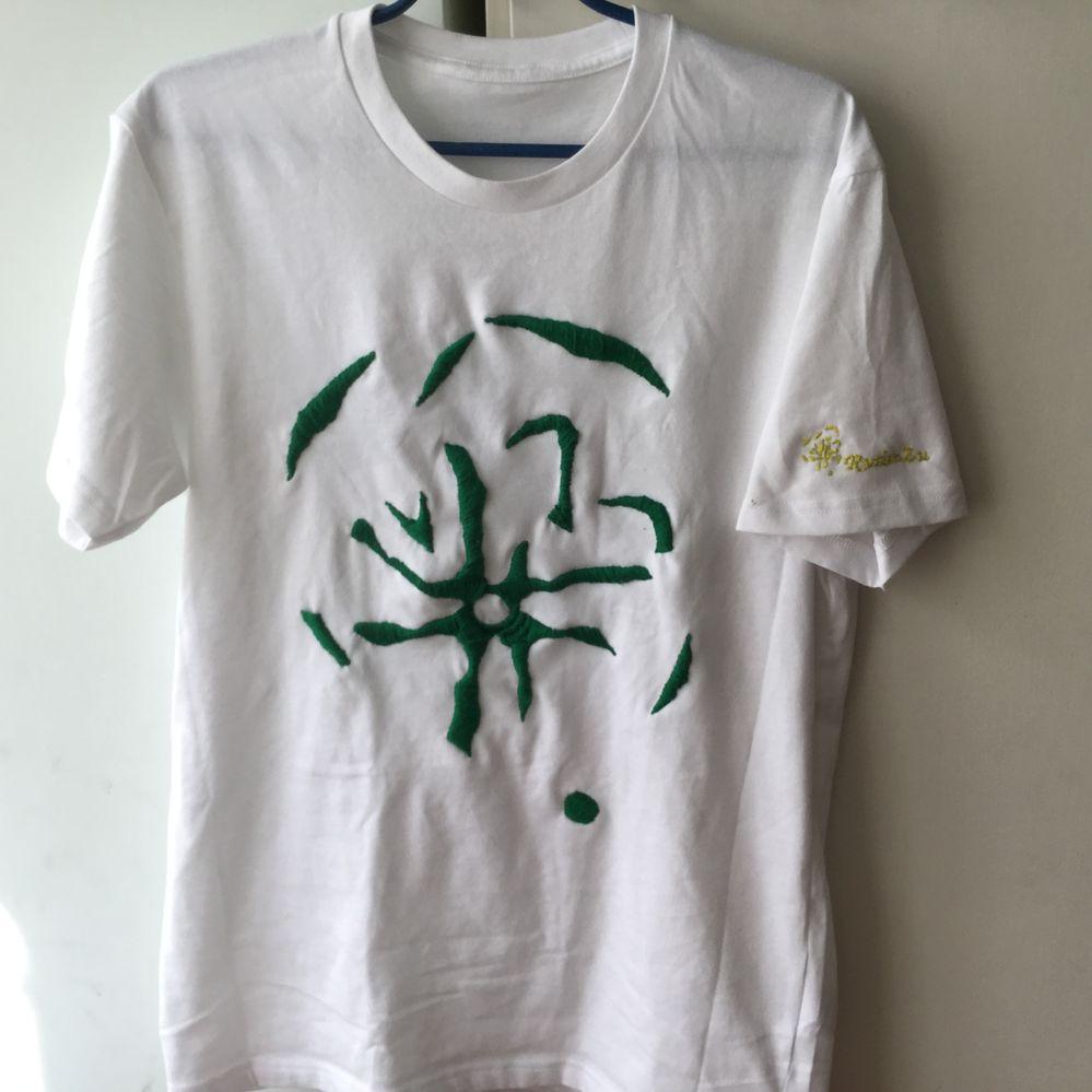T-shirt Water.JPG