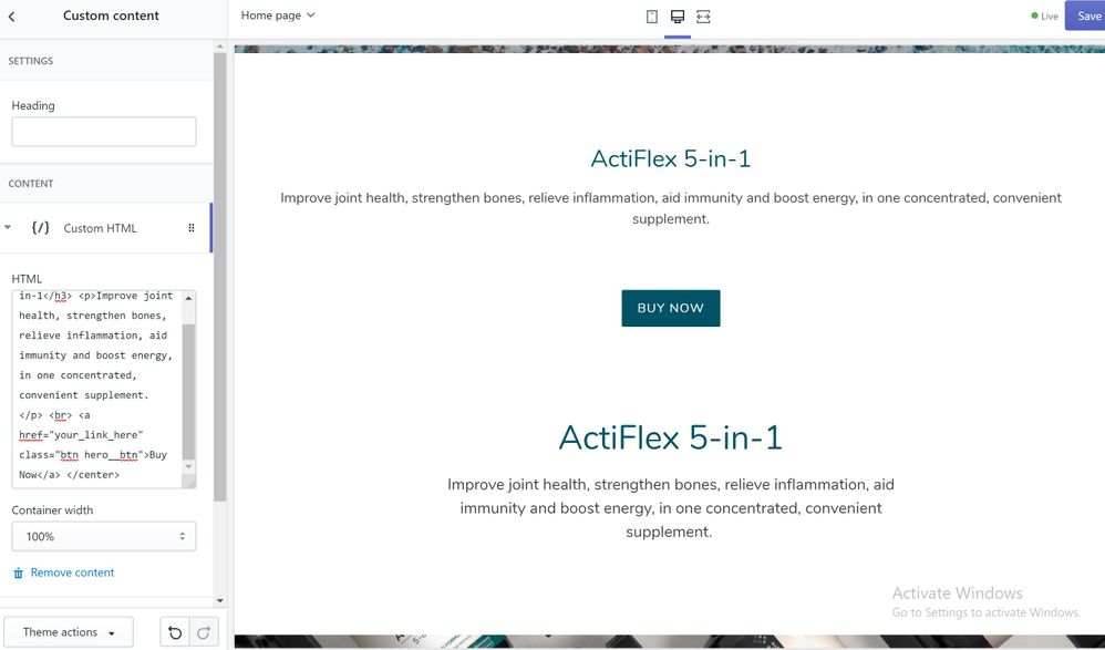 ActiFlex 5-in-1 Button Added.JPG