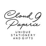 Cloud9Paperie