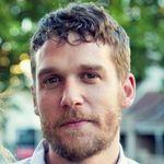 Matt_Thomson