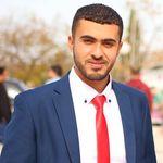 YazanBdair