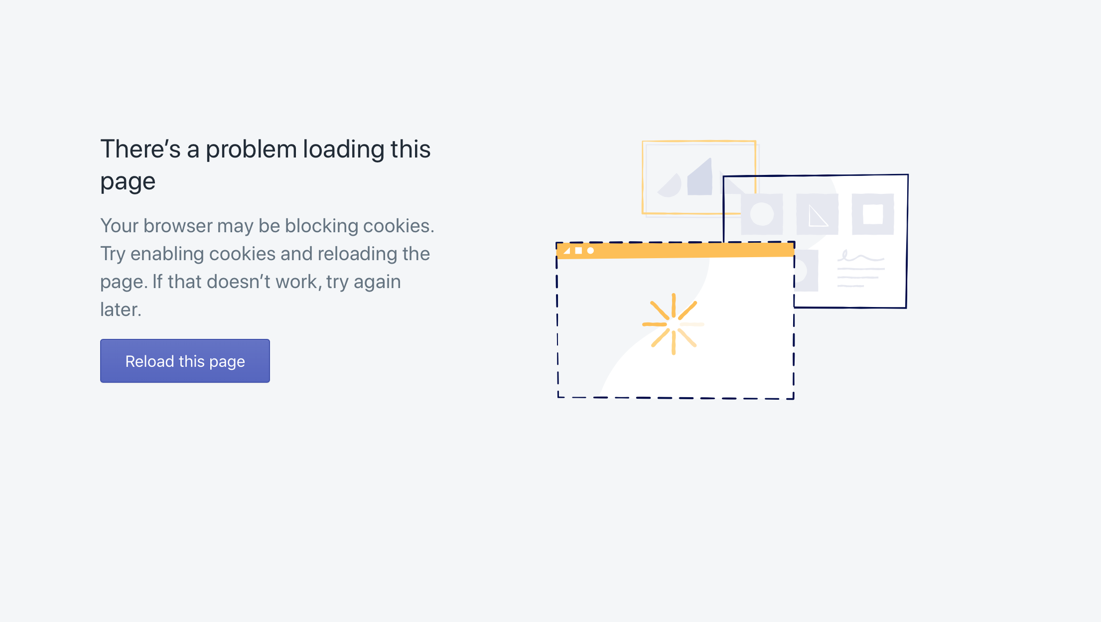 Can't login at all - Page 3 - Shopify Community