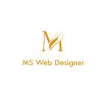 MS_WEB_DESIGNE1