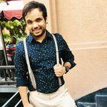 Pratham_Jani