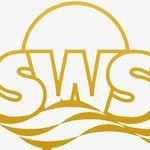 SWSolutions