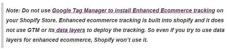 gtm shopify.jpg