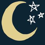 starlightstitch
