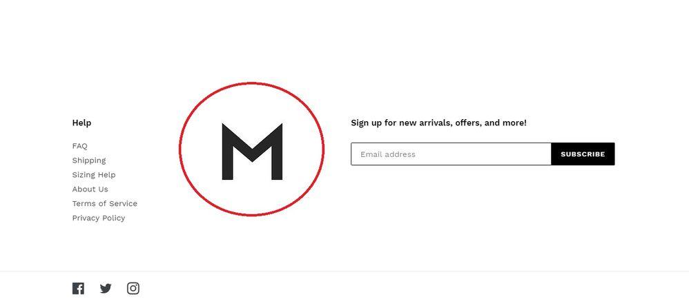 logo shopify.jpg