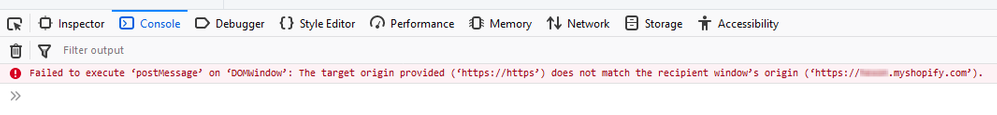 app-bridge-shop-origin-error.png