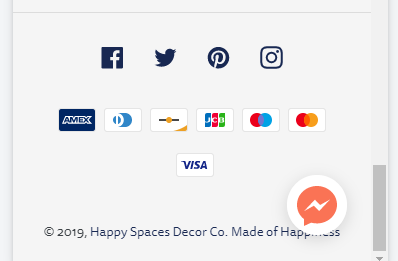 screenshot-happy-spaces-decor-co.myshopify.com-2019.06.07-21-11-12.png
