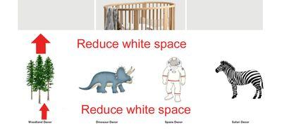 ReduceWhiteSpace.jpg