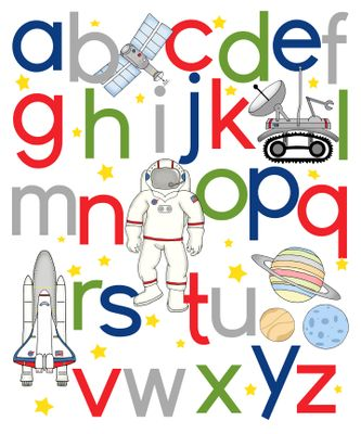 Space Alphabet Poster.jpg