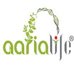 Aarialife