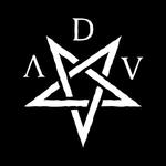 adversarycrew
