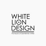 WhiteLionDesign