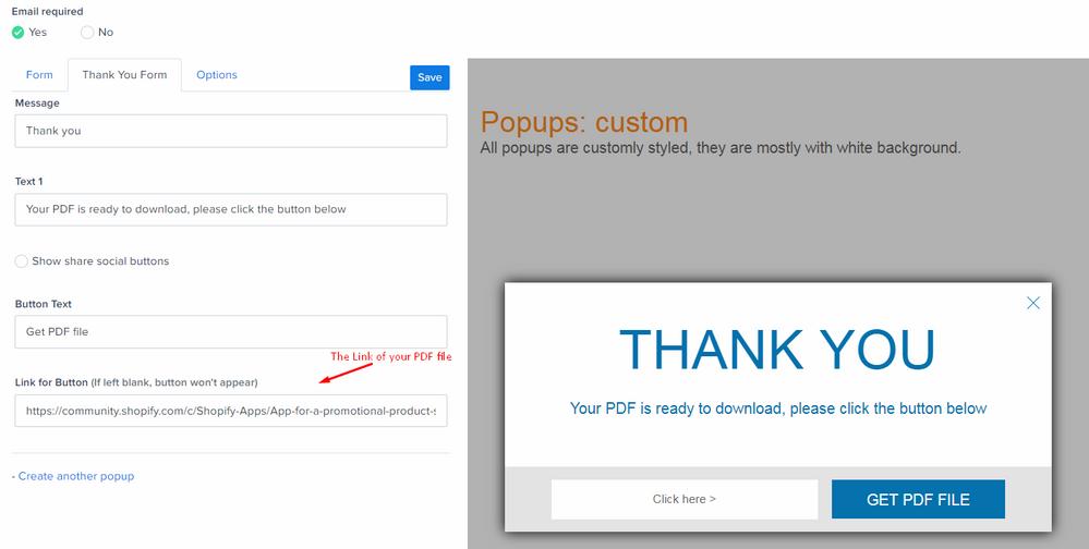 Smart popup Pdf 2.png