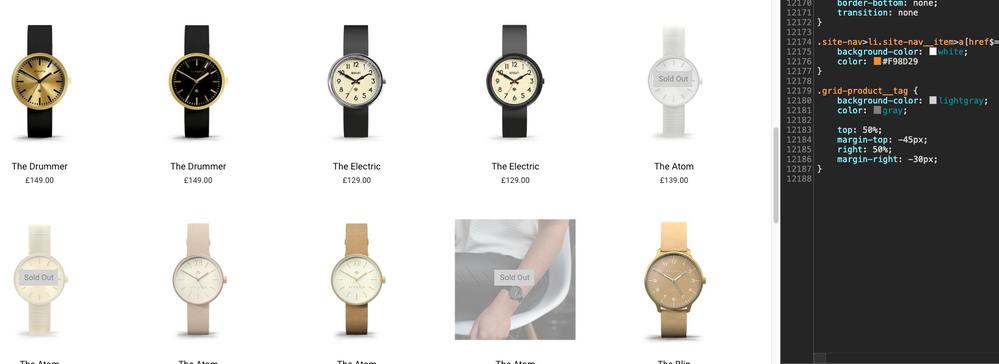 Original Watches – Newgate World 2019-06-25 10-03-07.png