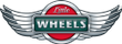 Little_Wheels