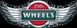 Little_Wheels