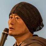 junichiokamura