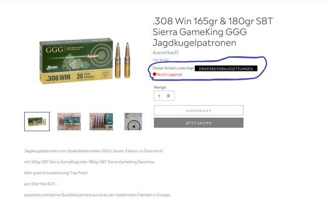 Screenshot_2019-07-03  308 Win 165gr 180gr SBT Sierra GameKing GGG Jagdkugelpatronen.png