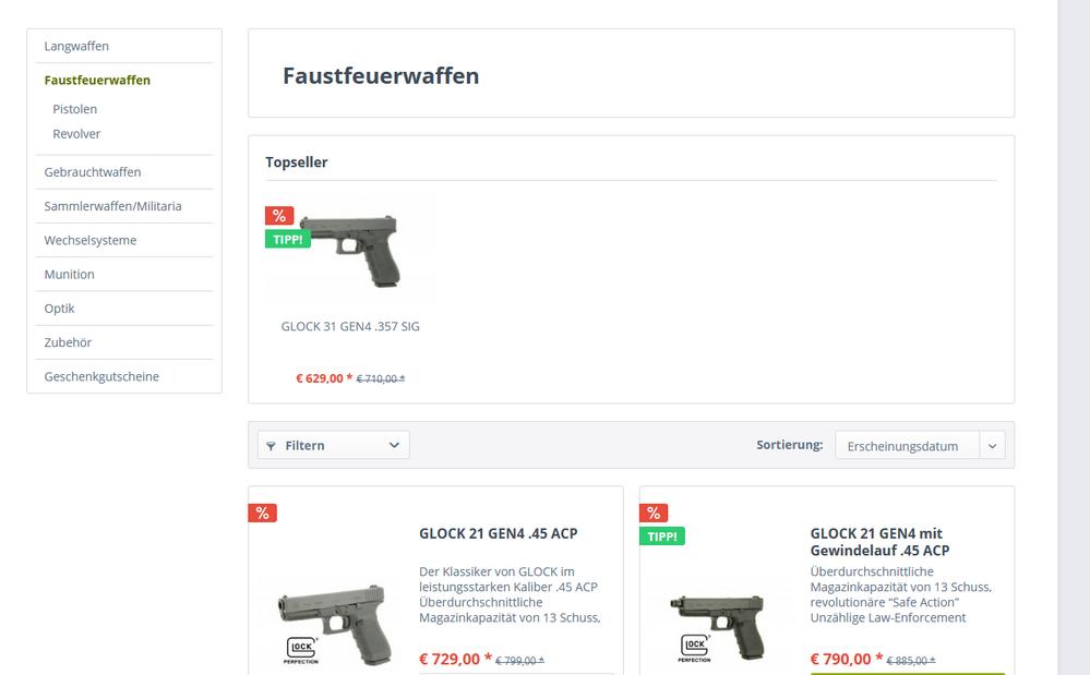 Screenshot_2019-07-04 Faustfeuerwaffen.png