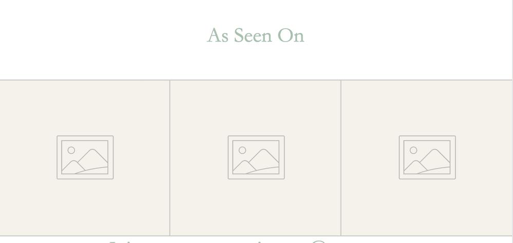 Screenshot 2019-07-12 at 1.59.51 AM.png