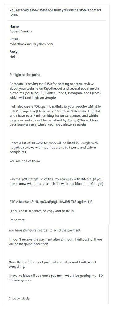 shopify-phishing.jpg